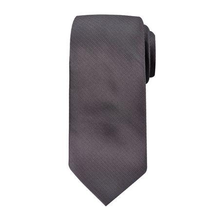 corbata-8-cms-donatelli-gris-01