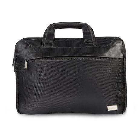 maletin-porta-laptop-13--negro-01
