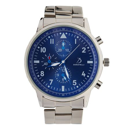 reloj-metal-458-plata-01