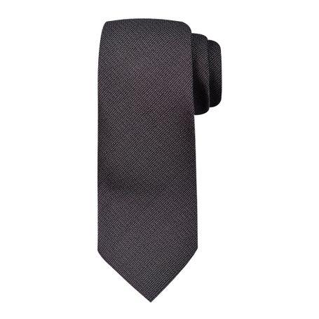 corbata-mf-8cm-gris-mod-62-gris-01
