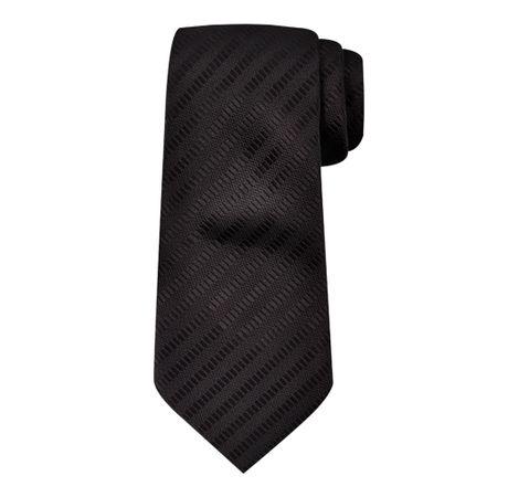 corbata-mf-8cm-negro-mod-3-negro-01