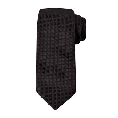 corbata-mf-8cm-negro-mod-4-negro-01