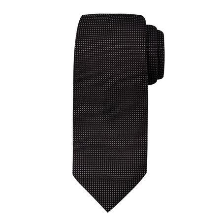corbata-mf-8cm-negro-mod-8-negro-01