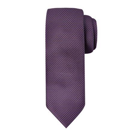 corbata-mf-6cm-lila-mod-22-lila-01