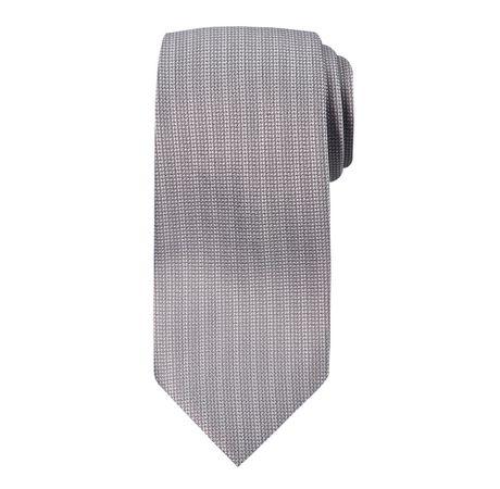 corbata-mf-8cm-gris-mod-68-gris-01