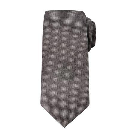 corbata-mf-8cm-gris-mod-65-gris-01