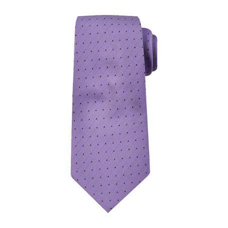 corbata-mf-8cm-lila-mod-32-lila-01