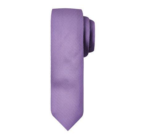 corbata-mf-rev-lila-mod-11-lila-01