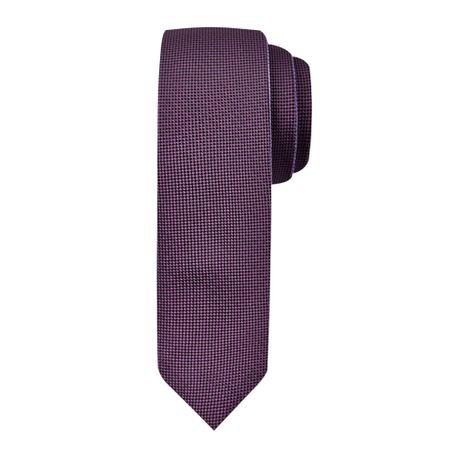 corbata-mf-rev-lila-mod-12-lila-01