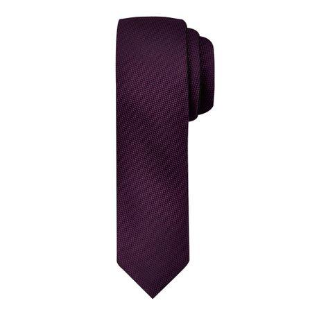corbata-mf-rev-lila-mod-13-lila-01