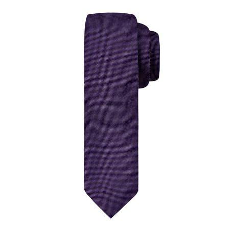 corbata-mf-rev-lila-mod-14-lila-01