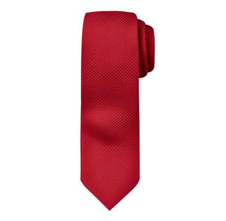 corbata-mf-6cm-vino-mod-13-vino-01