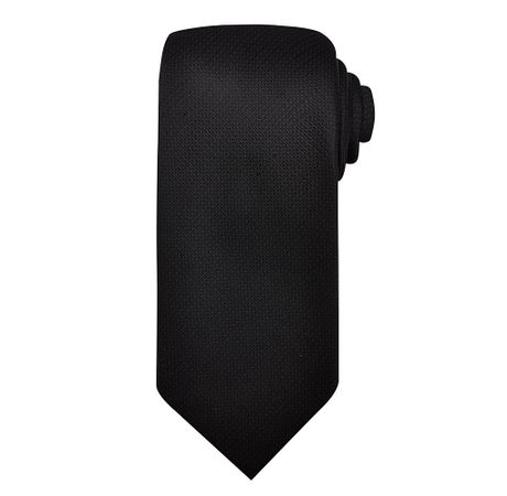 corbata-8-cms-john-holden-black-std