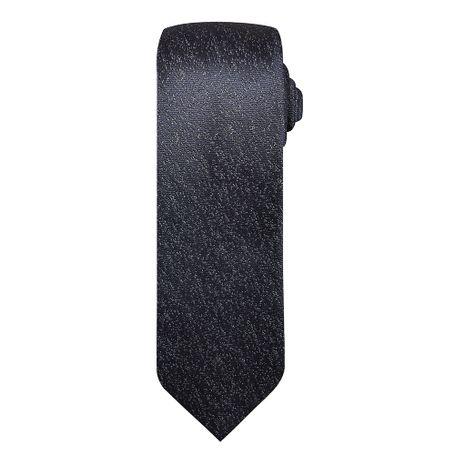 corbata-6-cms-donatelli-gris-01
