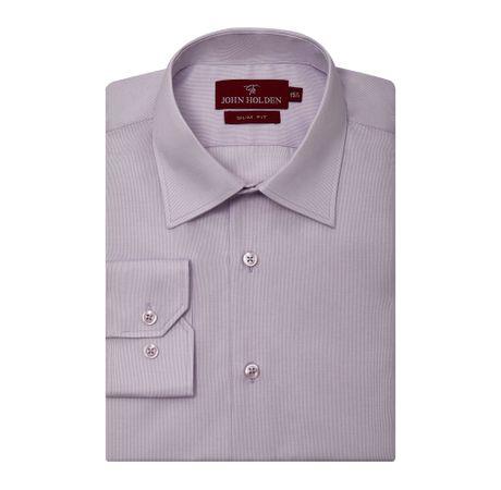 camisa-martin-lila-18