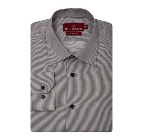 camisa-martin-negro-16½