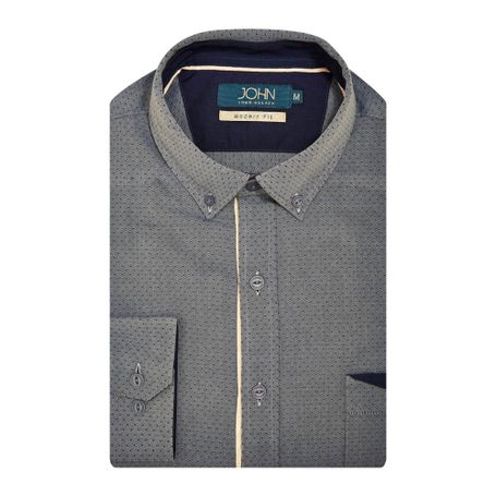 camisa-rodrigo-celeste-m