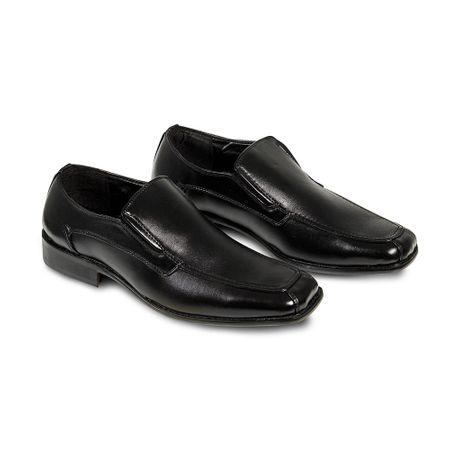 zapato-de-vestir-mocasin-negro-41
