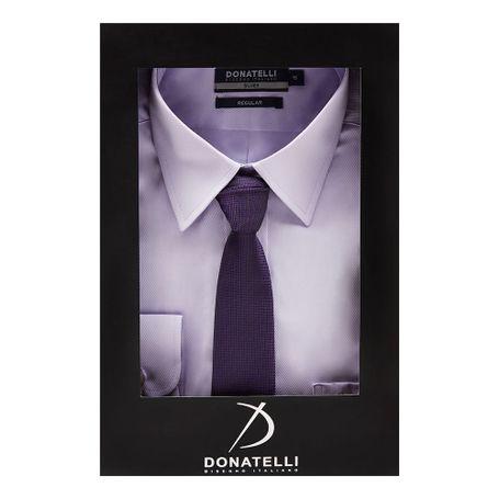 pack-camisa-ml---corbata-d--17-lila-16