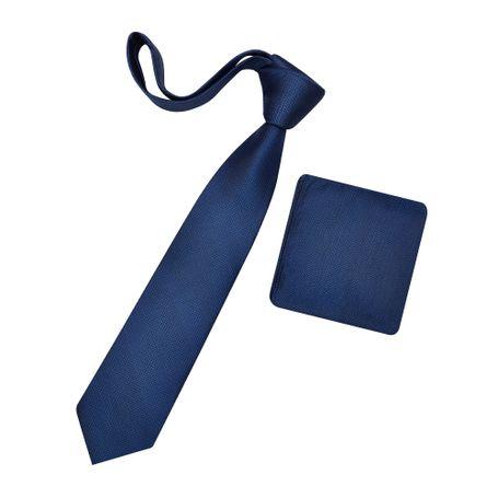 pack-corbata---paÑuelo-azul-01
