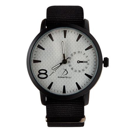 reloj-rubber-joyce-blue-01