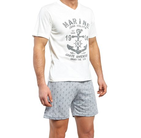 pijama-promocional-alex-melange-l