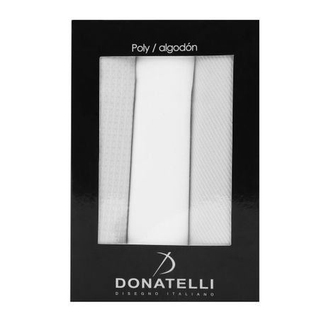 paÑuelo-donatelli-tripack-blanco-01