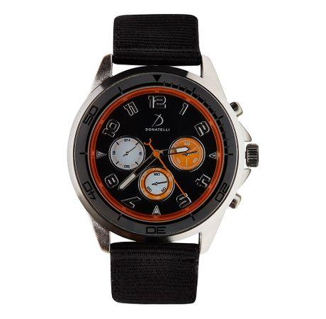 558-reloj-textil-kalo-negro-01