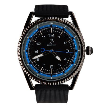 557-reloj-rubber-meltonio-negro-01