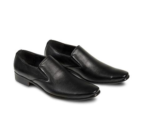 zapato-de-vestir-c--pasador---tinoli-negro-44