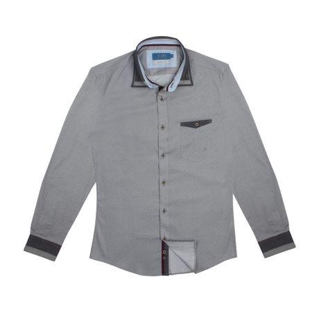camisa-imanol-gris-s