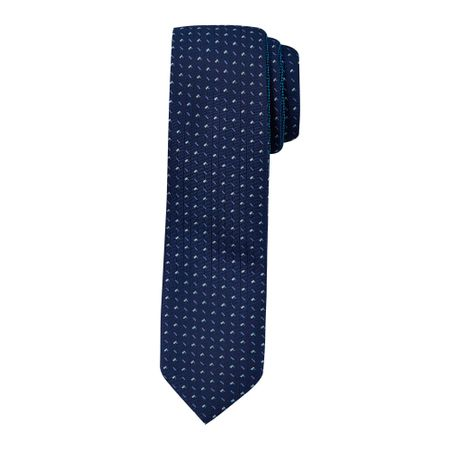 corbata-mf-rev-azul-mod-7-surtido-color-std