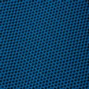 corbata-mf-rev-azul-mod-7-surtido-color-std