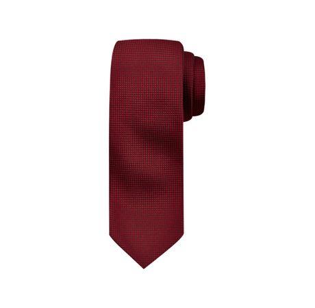 corbata-mf-6cm-vino-mod-12-vino-01
