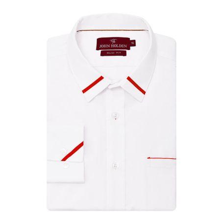 camisa-paolo-blanco-16½