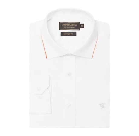 camisa-camilo-blanco-16