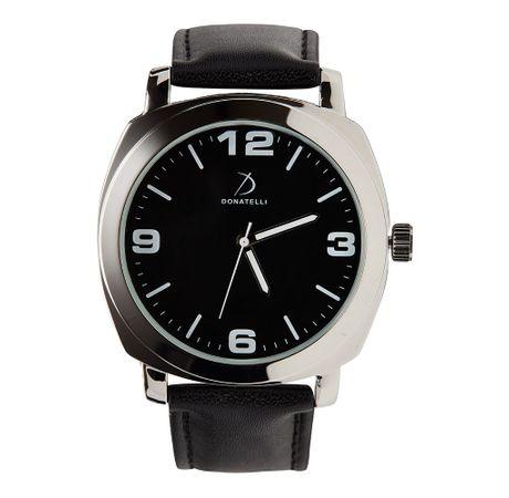 reloj-rubber-colores-negro-01