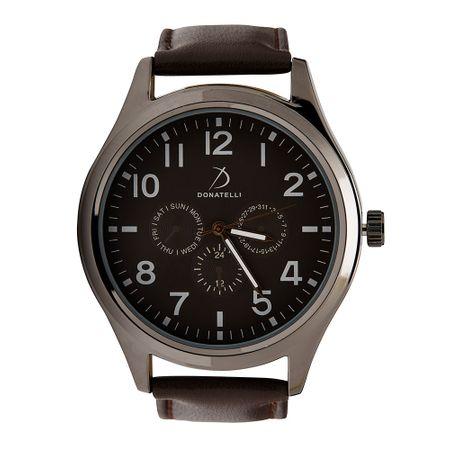 554-reloj-pu-niltoni-marron-01