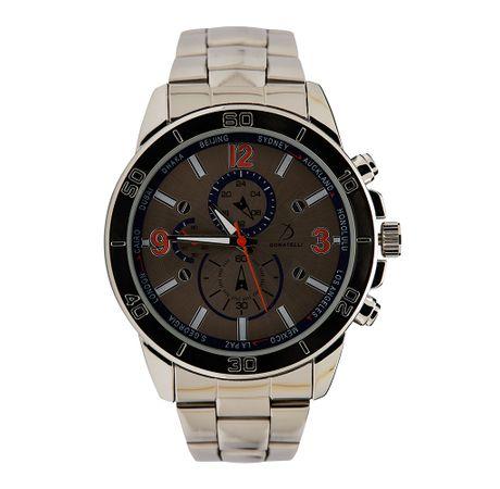 reloj-metal--551-plata-01