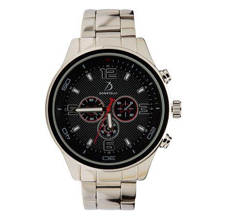 reloj-metal--552-plata-01