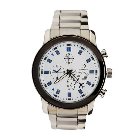 reloj-metal-evan-silver-01