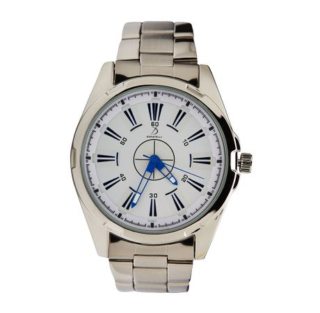 reloj-metal-claudio-silver-01