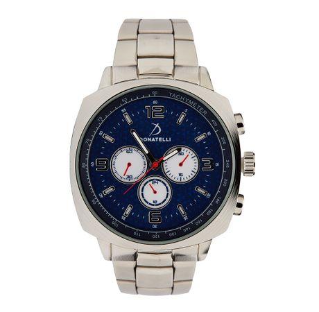 reloj-metal--550-plata-01