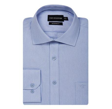 camisa-alino-celeste-16½
