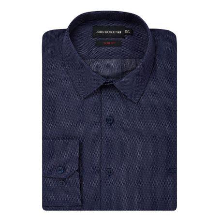 camisa-emelio-azul-marino-16½