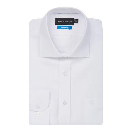 camisa-ml-uv-leandro-blanco-16½