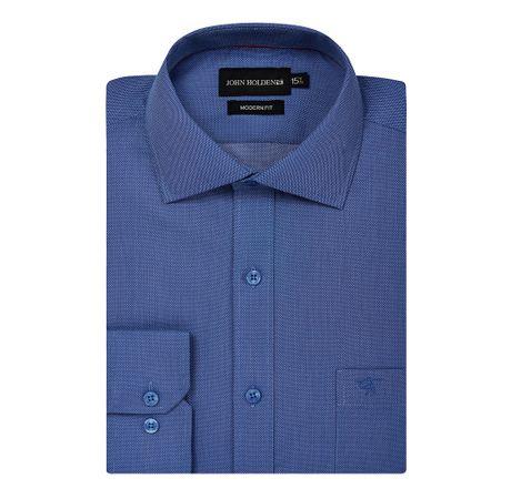 camisa-dion-azulino-16½