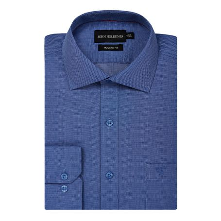 camisa-dion-azulino-15½