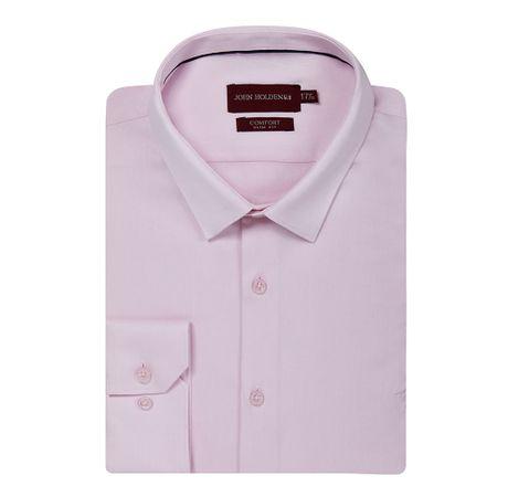 camisa-wiler-rosado-16½