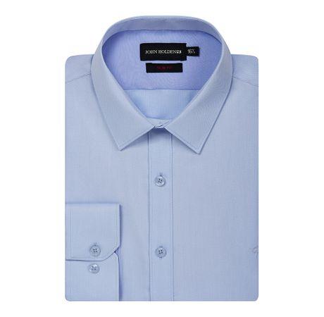 camisa-yesel-celeste-16½
